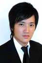 Wilson Lee - W.L. Homes Inc. profile picture