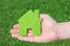Comment rénover sa propriété avec un souci écologique?