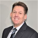 Tom McDonald profile picture