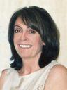 Diane Gaudaur profile picture