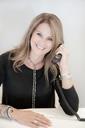 Leslie McNamara profile picture