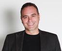 Robert Violo profile picture