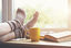 Automne : guide pour rendre sa maison plus chaleureuse