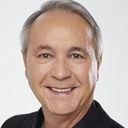 Bernard Jean profile picture