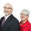 Susan & Scott Masterson profile picture