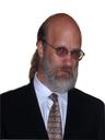 Bill Breish profile picture