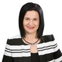 Sofija Trifunov profile picture