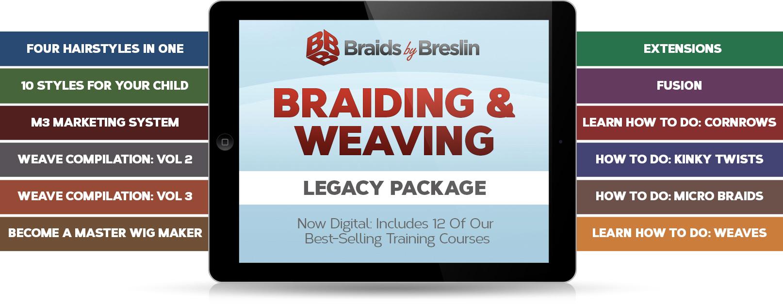 bbb-legacy-package