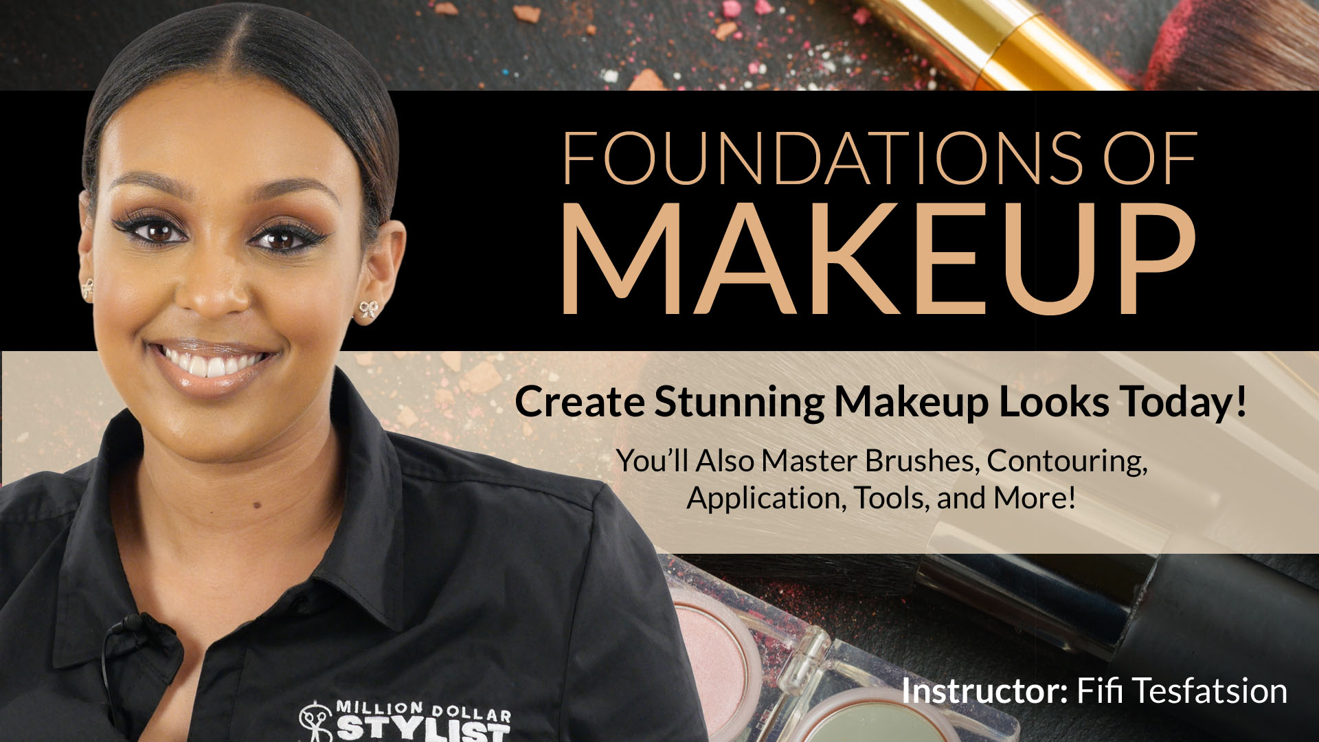 foundations-of-makeup