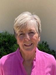Susan Helms headshot