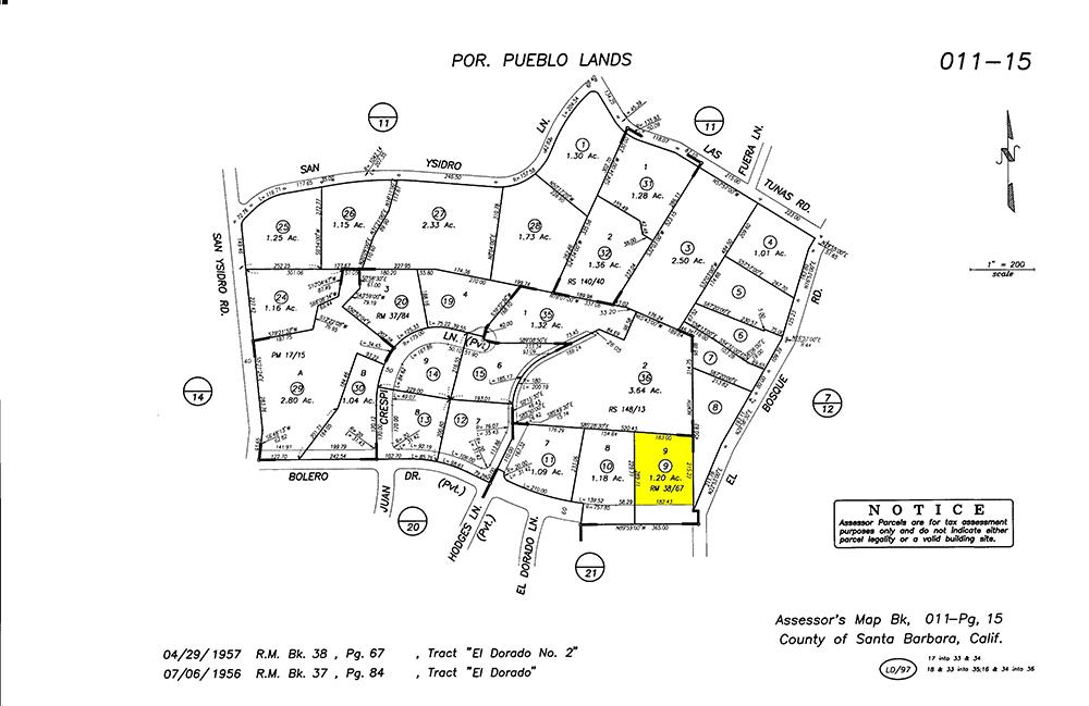 645 El Bosque Road Montecito Amp Santa Barbara Luxury Real Estate Marsha Kotlyar