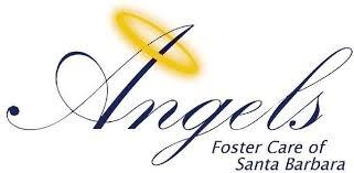 Angels Foster Care of Santa Barbara