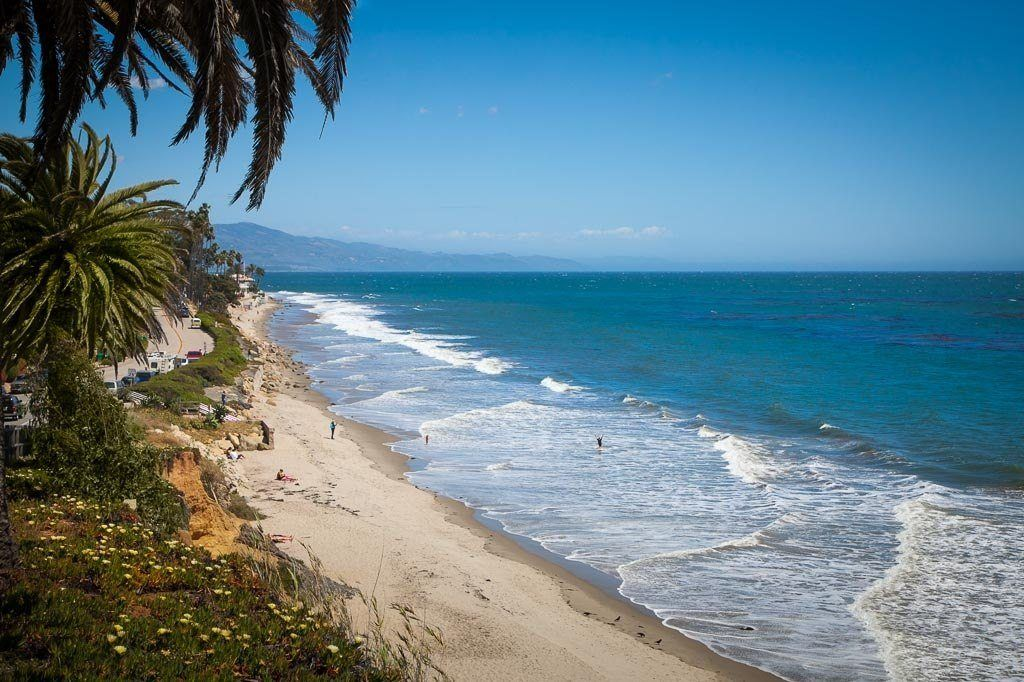 Montecito neighborhood information montecito santa barbara located mere moments from downtown santa barbara montecito is one of californias most esteemed coastal neighborhoods its distinguished residents find the publicscrutiny Choice Image