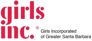 Girls Inc of Santa Barbara