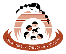 Storyteller Children's Center