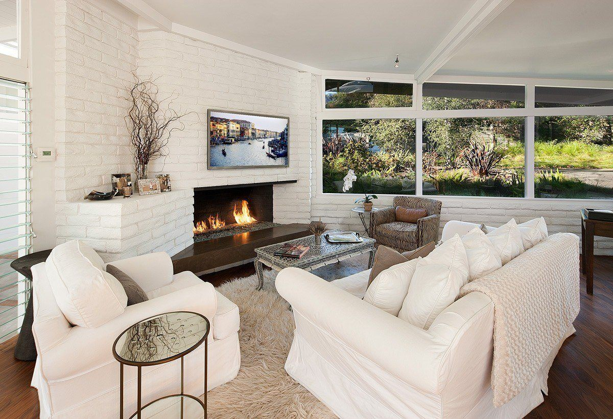 weekly montecito real estate update 5 10 5 16