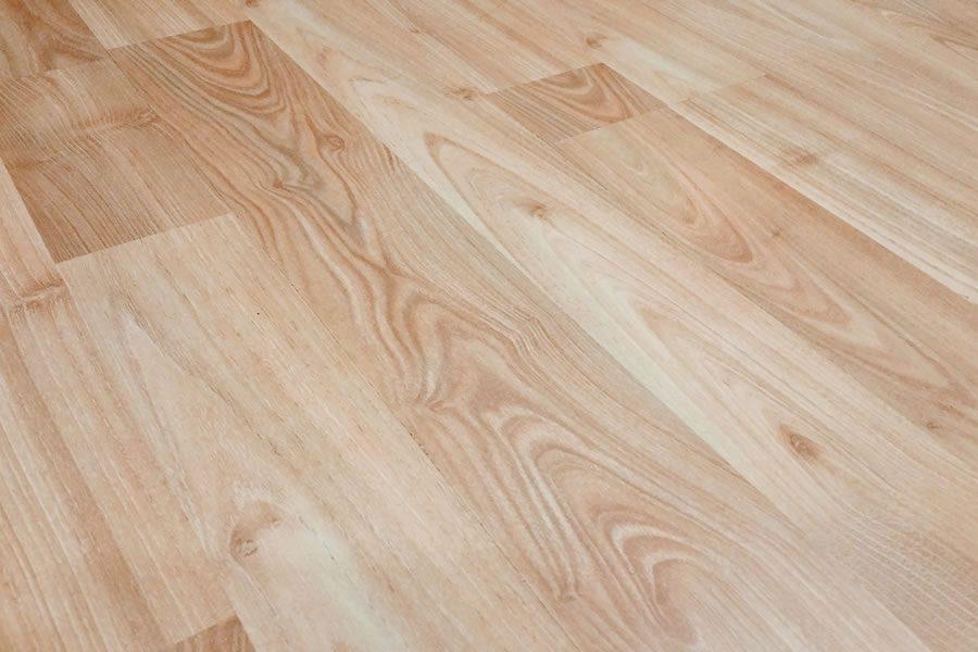 Pvc Vloeren Houtlook : Pvc vloer visgraat houtlook betonlook marsman maatwerk