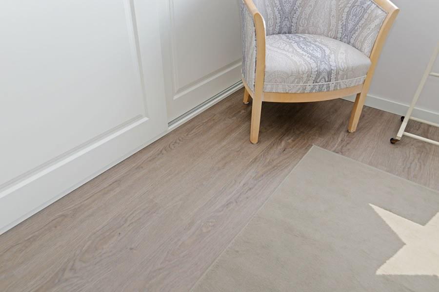 Pvc Visgraat Vloer : Pvc vloer visgraat houtlook betonlook marsman maatwerk