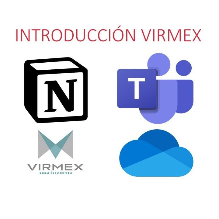 introduccion-virmex
