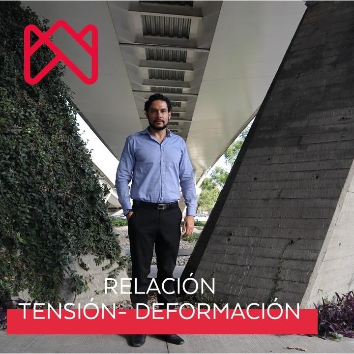 relacion-tension-deformacion