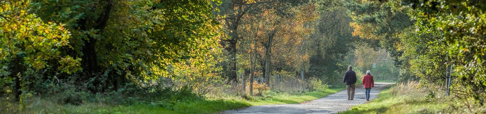 Senior Wellness Lake Oswego Senior Living Mary s Woods