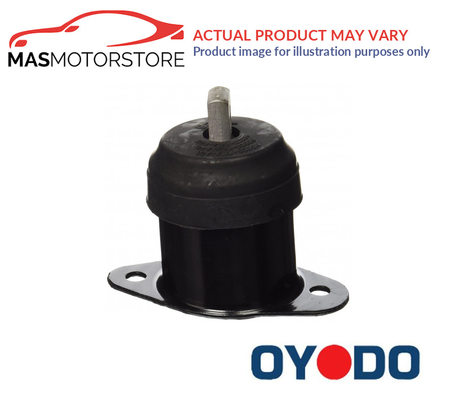 OYODO RIGHT FRONT ENGINE MOUNT MOUNTING 50K0009-OYO P NEW OE REPLACEMENT