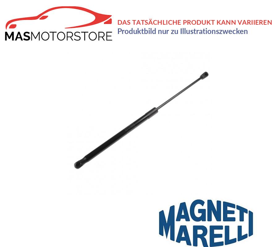 GASFEDER-DAMPFER-HECKKLAPPE-MAGNETI-MARELLI-430719052200-P-NEU-OE-QUALITAT