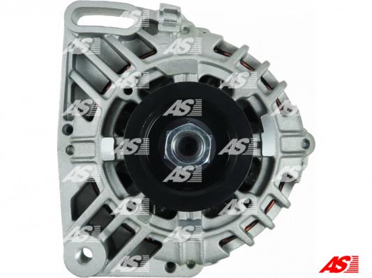 As-PL générateur Régulateur are9035 pour FORD
