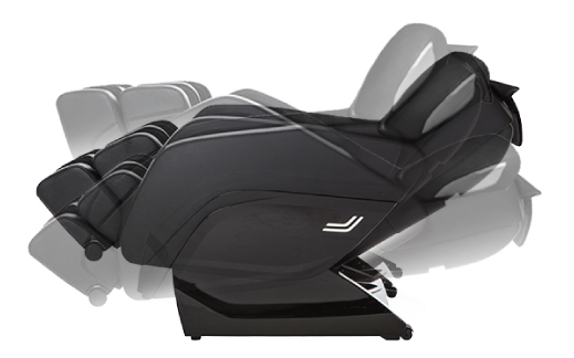 APEX Regal Auto Recline