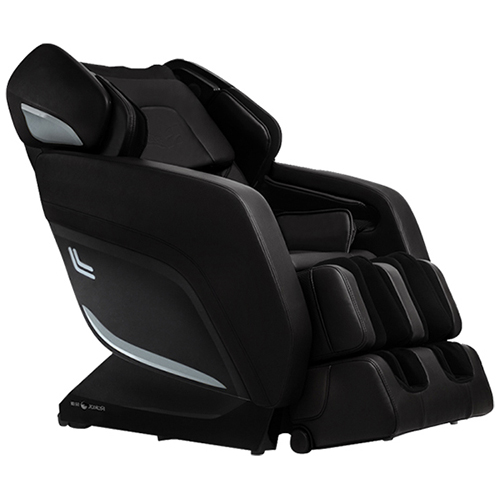 Apex Pro Regal Massage Chair Black