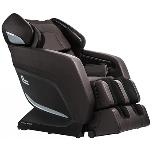 Apex Pro Regal Massage Chair Brown