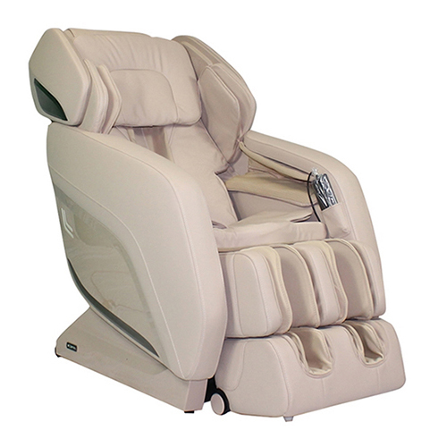 Apex Pro Regal Massage Chair Cream