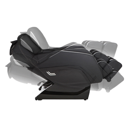 Apex Pro Regal Massage Chair Zero Gravity Recline