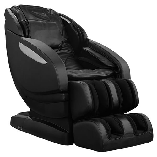 Infinity Altera Massage Chair Black