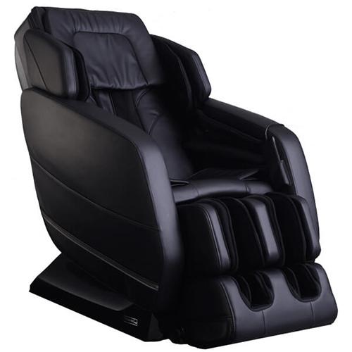 Infinity Evoke Zero Gravity Massage Chair Black