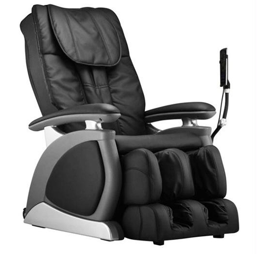 Infinity IT-7800 Black Massage Chair