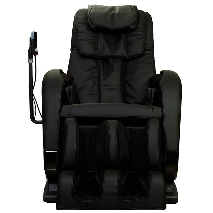 Infinity IT-8100 Front Black