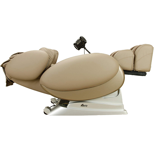 Infinity IT-8500 Massage Chair Inversion