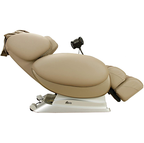 Infinity IT-8500 Massage Chair Zero Gravity