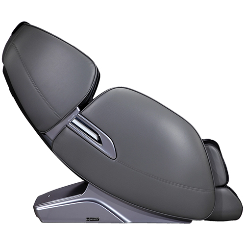 Infinity Meridian Massage Chair Side View