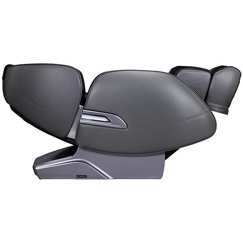 Infinity Meridian Massage Chair Zero Gravity Recline