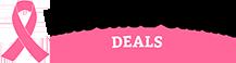 MassageChairDeals.com