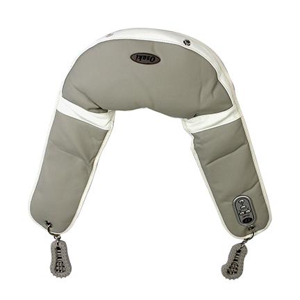 OS-N601 Massage Belt