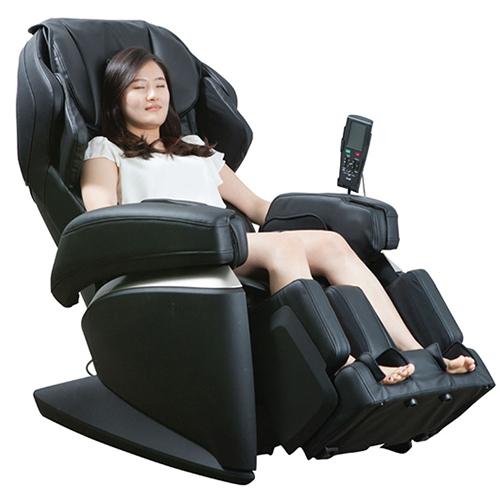 Osaki 4S Japan Massage Chair Model