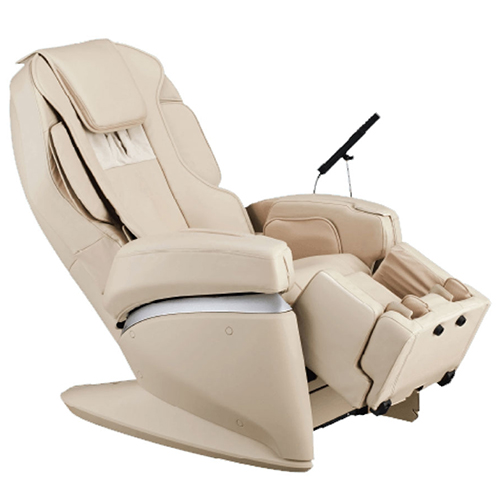 Osaki JP 4.0 Premium Massage Chair Recline