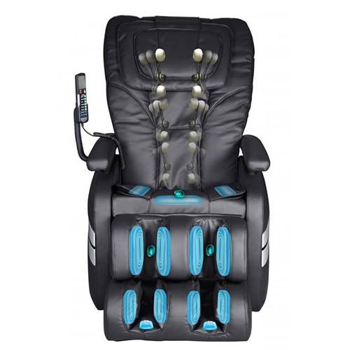Osaki OS-1000 Airbags