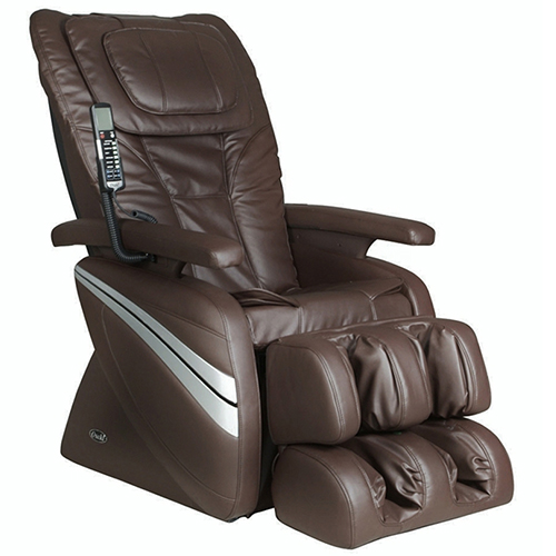 Osaki OS-1000 Massage Chair Brown