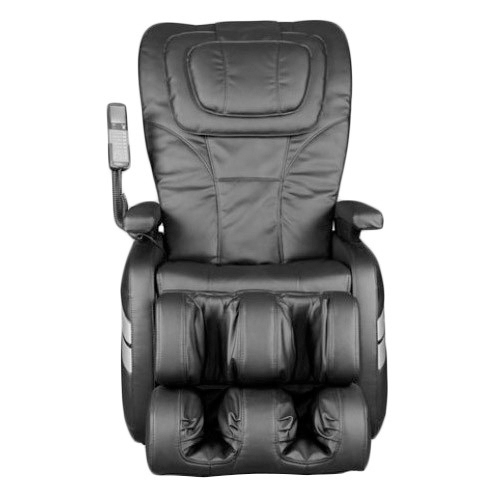 Osaki OS-1000 Massage Chair Front View
