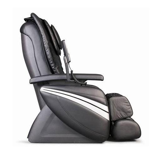 Osaki OS-1000 Massage Chair Side View