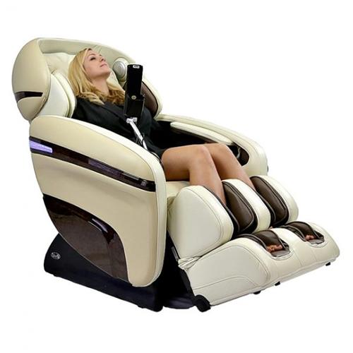 Osaki OS-3D Pro Dreamer Massage Chair Model
